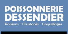POISSONNERIE DESSENDIER NICOLAS